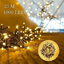 Weihnachtsbeleuchtung Außen Reduziert.Suchergebnis Auf Amazon De Für Weihnachtsbeleuchtung Aussen Led