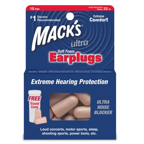 macks-high-performance-ultra-soft-foam-earplugs-pack-of-10-pairs