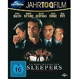 Sleepers - Jahr100Film