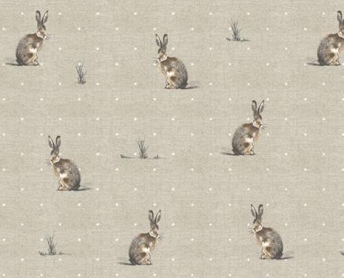 hartley-hare-wipe-clean-cotton-oilcloth-tablecloth-matte-finish-200cm-x-132cm