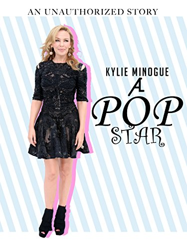 Kylie Minogue A Pop Star [OV] ()