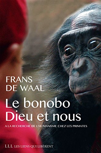le-bonobo-dieu-et-nous