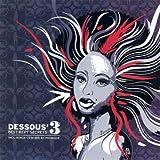 Dessous-Best Kept Secrets 3