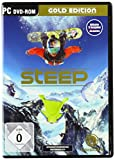 Steep - [Gold Edition] - [PC]