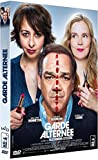 "Afficher ""Garde alternee - dvd"""