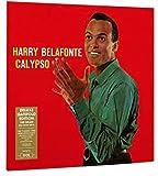 #1: Calypso
