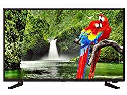 POWEREYE PE24LED 24 Inches HD Ready LED TV