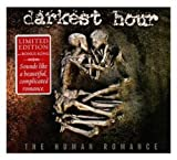 Darkest Hour: The Human Romance (Ltd.Edt.) (Audio CD)