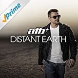 Twisted Love (Distant Earth Vocal Version) (Feat. Christina Soto)