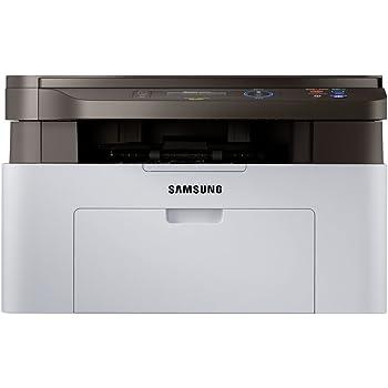 Stampante Samsung Xpress M2070W Multifunzione Laser B/N Wireless 20PPM
