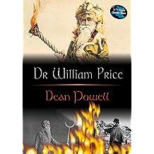Cyfres Cip ar Gymru / Wonder Wales: Dr William Price