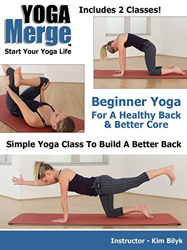 beginner-yoga-for-a-healthy-back-better-core