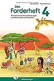 ISBN 3619454582