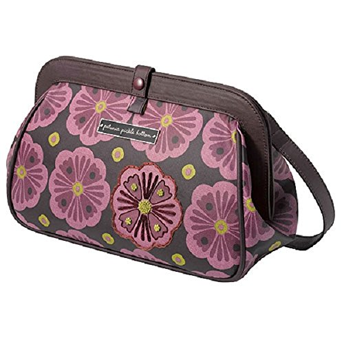 petunia-pickle-bottom-cross-town-clutch-bolsa-de-maternidad-diseno-glazed-bavarian-bliss