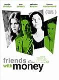 Friends with Money Affiche du film Poster Movie Amis avec Money (27 x 40 In - 69cm x 102cm) Style D