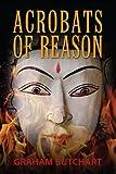 Acrobats of Reason (English Edition)