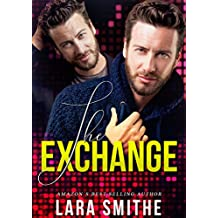 The Exchange (Portuguese Edition)