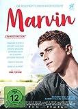 Marvin  (OmU)
