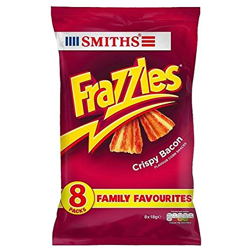 smiths-frazzles-crispy-bacon-snacks-18g-x-8-per-pack