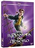 Il Pianeta Del Tesoro (Classici Disney) (Repack 2017)