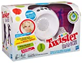 Hasbro - Twister Dance