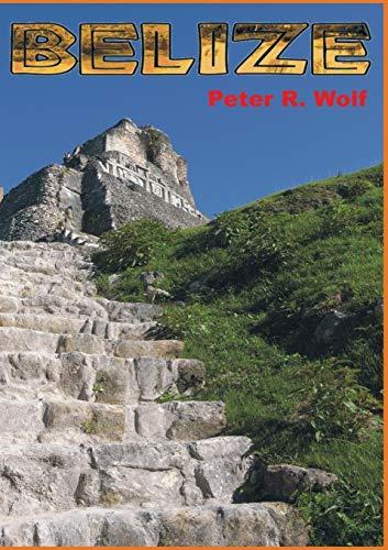 Belize: Reiseführer