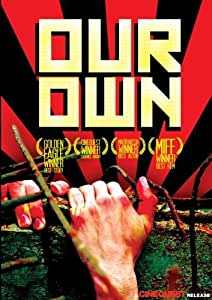 Our Own [DVD] [2004] [Region 1] [US Import] [NTSC]
