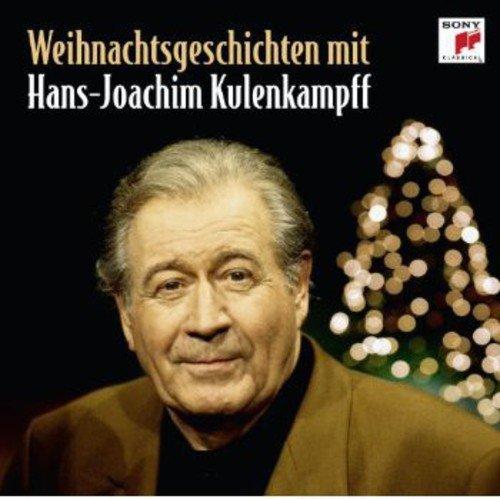 <!--##DETAILS_IMAGE_ALT##--> - Weihnachtliche CDs
