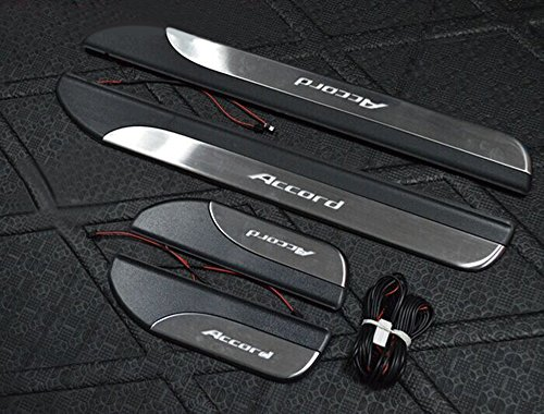 ot-spot-4-pieces-door-stainless-steel-scuff-plate-door-sill-entry-guard-for-2013-2014-2015-honda-acc
