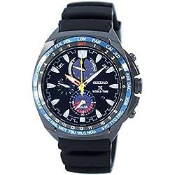 Reloj Seiko para Hombre SSC551P1