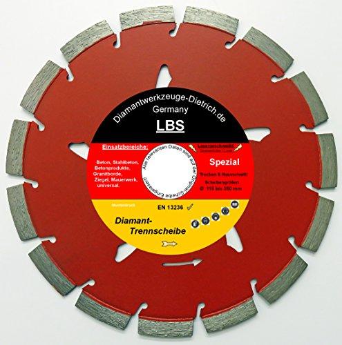 diamant-trennscheibe-lbs-oe-230-mm-b-oe-2223-mm-diamantscheibe-segment-10-mm-lasergeschweisststahlbe