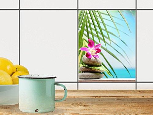 fliesenfolie-klebefolie-fliesen-aufkleber-folie-sticker-selbstklebend-kuche-renovieren-bad-kuchendek