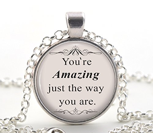 bruno-mars-quote-necklace-just-the-way-you-are-music-song-lyrics-pendant-silver-jewellery-gift-ideas