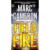 Field of Fire (A Jericho Quinn Thriller)