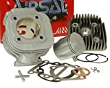 Kit cylindre AIRSAL 70ccm SPORT MBK Booster Rocket 50