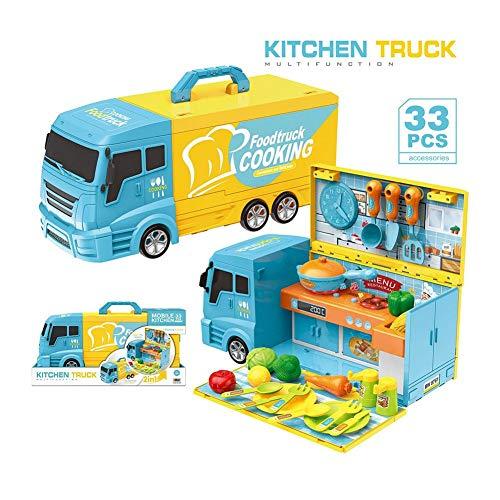 Kinder Simulation Spielzeug Set Reparatur Werkzeuge Besteck Krankenwagen Tool Kit Engineering Auto Spielhaus Spielzeug Aufbewahrungsbox Puzzle Spielzeug Set Für Jungen Und Mädchen
