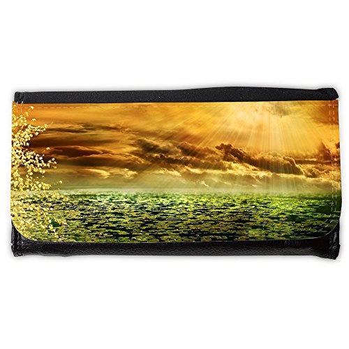 portafoglio-borsellino-portafoglio-m00155563-sunbeam-afterglow-morgenrot-etang-large-size-wallet