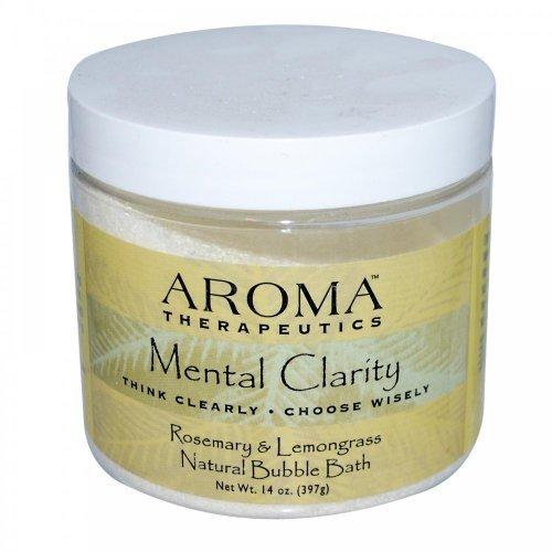 natural-bubble-bath-mental-clarity-rosemary-lemongrass-14-oz-397g-by-abra-therapeutics