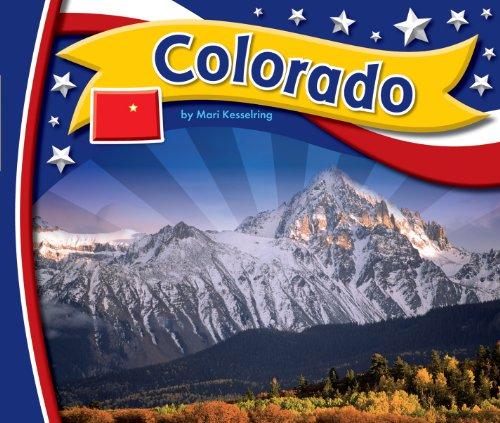 Colorado (StateBasics)