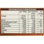 Splendid-Caff-Solubile-Con-Zucchero-E-Latte-Scremato-In-Polvere-10-Pezzi
