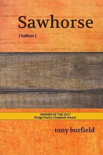Sawhorse (ECO/CO Books)