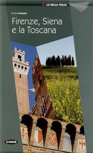 Il.bella italia:firenze-toscan
