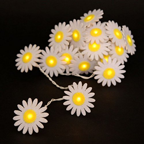 felt-daisy-led-lights-battery-powered