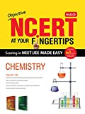 #8: Objective NCERT at Your Fingertips for NEET-JEE MADE EASY - Chemistry