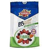 Ventura Bbmix Fibre e Vitamina E - 150 gr