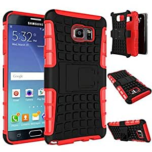 Tire Profile Bracket phone Case for Galaxy Note5 #04040814