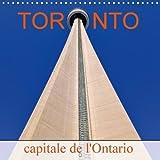 Telecharger Livres Toronto Capitale De L ontario 2018 Un Petit New York Au Canada (PDF,EPUB,MOBI) gratuits en Francaise