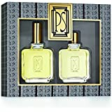 Paul Sebastian Men's Gift Set