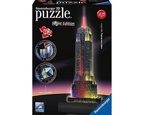 ravensburger-3d-puzzle-empire-state-building-night-edition