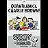 Quanti amici, Charlie Brown! Vol. 1: Snoopy e il magico mondo dei Peanuts